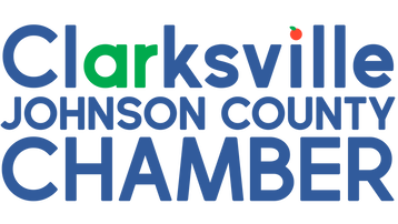 Clarksville - Johnson County Chamber of Commerce